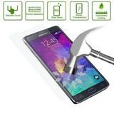 Vidrio Templado Gorila Glass Samsung Galaxy Note 1 N7000