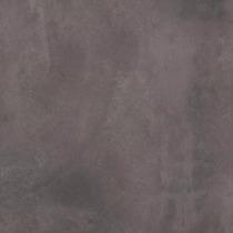 Ceramica Pisos Alberdi 51x51 Portland Negro 2da Calidad