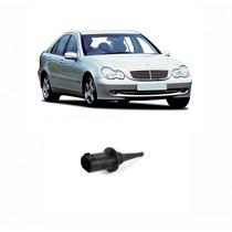 Sensor Temperatura Externa Mercedes C180 1.8 1994-2000