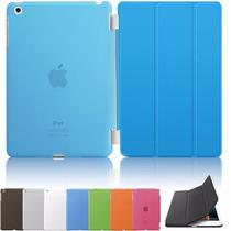 Capa Case Smart Cover Ipad Mini 4 Capa Magnética