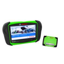 Aparelho Diagnóstico Scanner (com Software) - Bosch Kts 490
