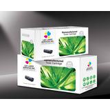 Toner Alternativo Para Samsung Mlt 101s -2160-2165