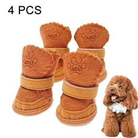 150fe0d4 Botas De Invierno Tentex Ropa Hombre Zapatos - Vestuario y Calzado ...