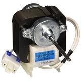 Lg Electronics 4680jb1026h Refrigerador Del Condensador D...