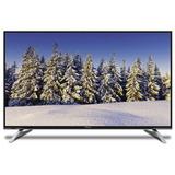 Pantalla Pioneer 50 Smart Tv Ultra Hd Ple50s06uhdmx