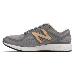 zapatillas new balance ml574cm