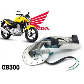 Bomba Combustivel Completa Honda Cb300 Gasolina 09/12 Nova