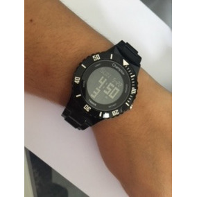 9a0af9d6846 Pulseira Champion Cp 40171 - Relógios De Pulso
