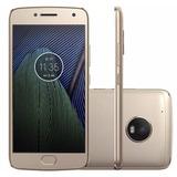 Celular Smartphone Orro G5 Plus Barato 2chips 2cam Compre Já