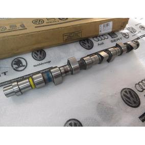 Comando Valvula Motor Ap Vw 1.6 1.8 Original Gasolina