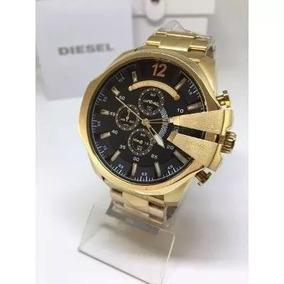 9223684533a Relogio Euro Bari Preto - Relógio Masculino no Mercado Livre Brasil