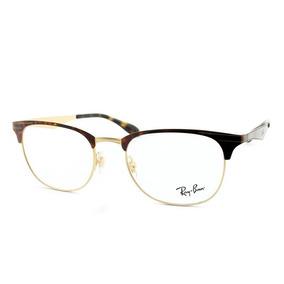 dc869b16bfdbe Oculos Memes Outros Ray Ban - Óculos em Mariluz no Mercado Livre Brasil