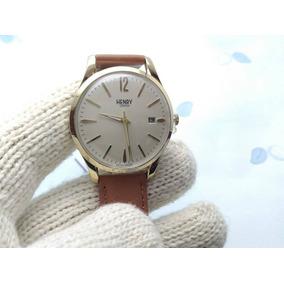 8d51f541412 Marea Hls - Joias e Relógios no Mercado Livre Brasil