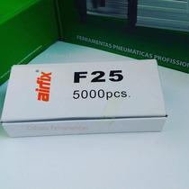 Kit Pino F Pinador Pneumatico Makita Af505 20+25+30+40+50mm*