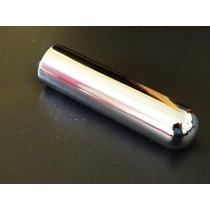 Tone Bar Slide Para Pedal Steel/ Lap Steel/ Dobro