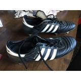 Zapatos adidas Copa Mundial 10,5