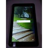 Tablet Samsung Tab 7 P1000 3g 16gb