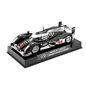 "Slot.it Audi R18 ""tdi"" #1 Le Mans 2011 Performanc"