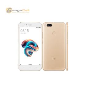 Xiaomi Mi A1 32gb, 4gb, Lte, Lector Huellas, Sellado, Dual S