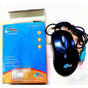 Mouse Ps2
