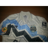 Camisa Grêmio Original Penalty Renner 1996 Nova Impecável-20