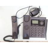 Celular De Mesa Motorola Fx900p Tim