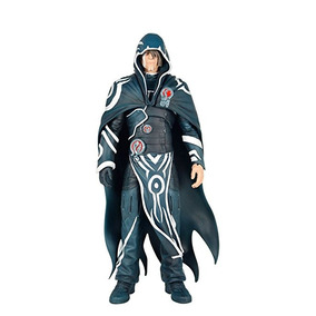 Magic The Gathering - Jace Beleren - Funko Legacy 0412