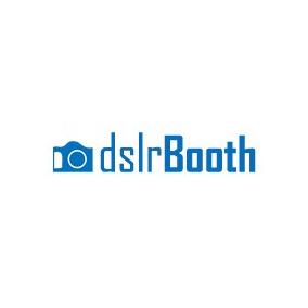 Software Dslrbooth Para Cabina De Fotos Y Espejo Magico