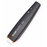 Scanmarker Air Bluetooth Escaner Pc/smartphones/tablets