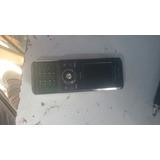 Teléfono Sony Ericsson 8500i