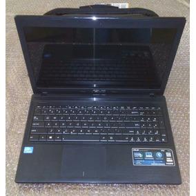 Laptop Asus 15.6 Pulgadas