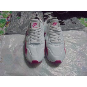 Zapatillas Nike Air Nike Zoom Nike May adidas Runner Dual-li