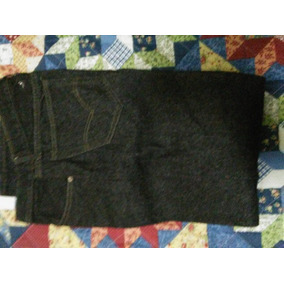 Pantalon Levis Modelo 501 Talla 30 Como Nuevo Sin Uso.