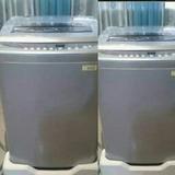 Lavadora Automatica 12 Kilos Nueva