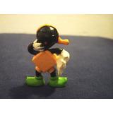Miniatura Muñeco Dormilón - Caramelos Sugus