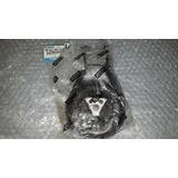 Base O Soporte Inferior De Caja Mazda 3 Motor 2.0