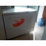 Freezer Gafa De 300 Lts Horizontal