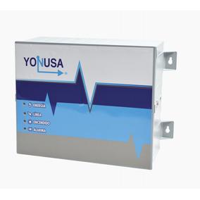 Energizador De Cerca Yonusa Sysng/250