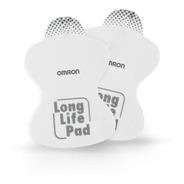 Long Life Pads - Eletrodos P/ Reposição Tens Omron