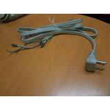 Cable De Corriente Para Aire Acond. Samsung Aw12pkhbc/xap