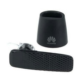 Hands Free Bluetooth Huawei Am04 Entrega Inmediata