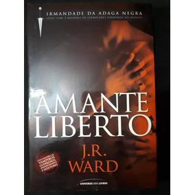Livro Amante Sombrio Pdf