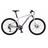 Bicicleta Gt Avalanche Sport 27.5 2015