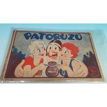 Revista Patoruzu
