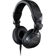 Auriculares Technics Eah-dj1200 Para Dj