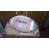 Balón Fútbol Americano