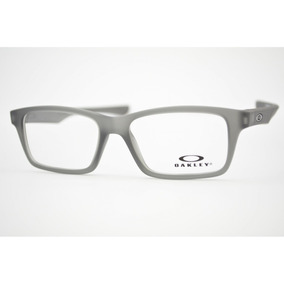 Bermuda Oakley Infantil - Óculos no Mercado Livre Brasil 29a2115ba5