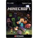 Cuenta Minecraft Pc 100% Original Mojang Entrega Inmediata
