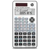 Calculadora Cientifica Hp 10s 2 Líneas X 12 Dígitos Dit