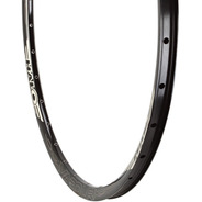 Rin Vapour 27.5  (650b) Disc Rim, 32h - Black